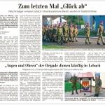 SZ-Dillingen_S-C3_Fallschirmjaeger-verlassen-Lebach