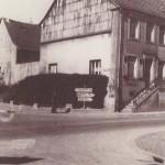 Scharf-Eck