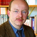 Prof. Dr. Johannes Dillinger