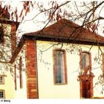 Stengelkirche