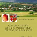 lebacher-geschichte