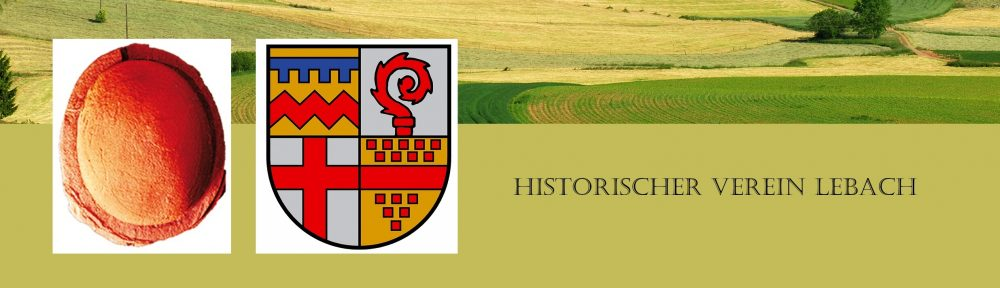 Historischer Verein Lebach E. V.