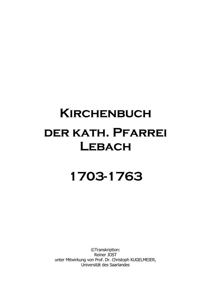 lebach-kkb-i-1703-1763_page_1