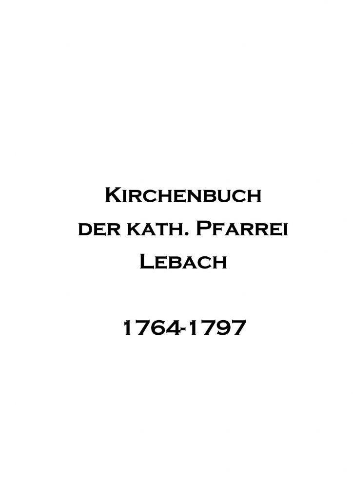 lebach-kkb-ii-1764-1797-pdf_extract_page_1