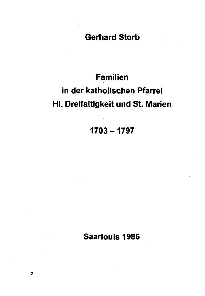 gerhard-storb_familienbuch-lebach_1703-1797_ocr-pdf_extract_page_1